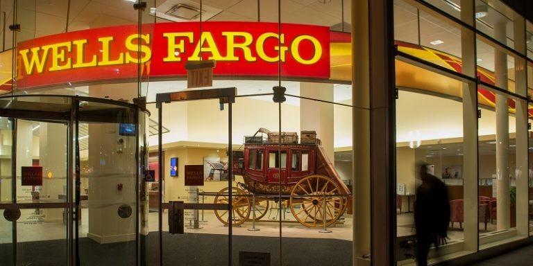 Wells Fargo Review: Best Account For You