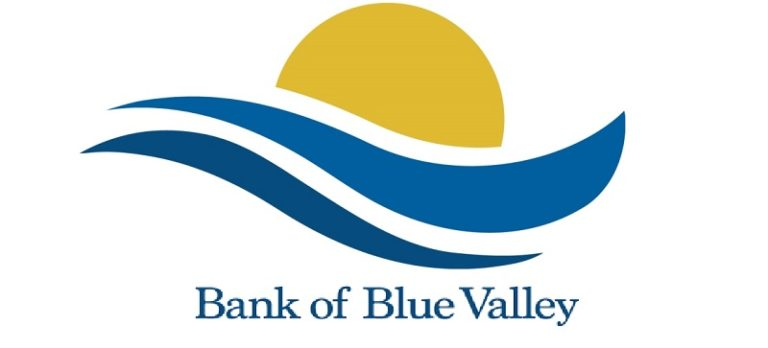 $350 bonus with Bank of Blue Valley