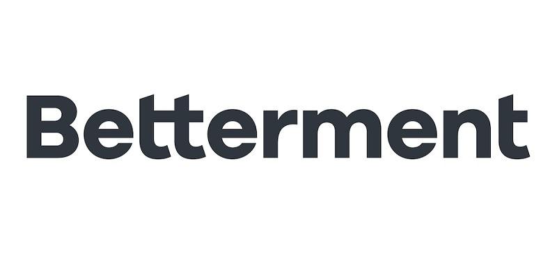 Betterment Promotion