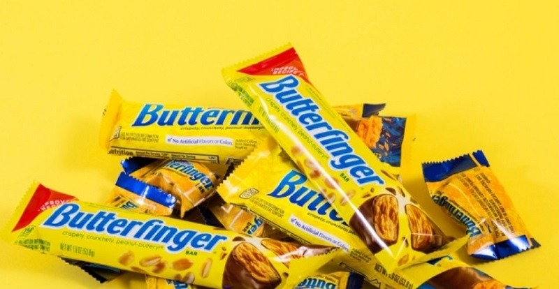Butterfinger Deals and Promotions 2019