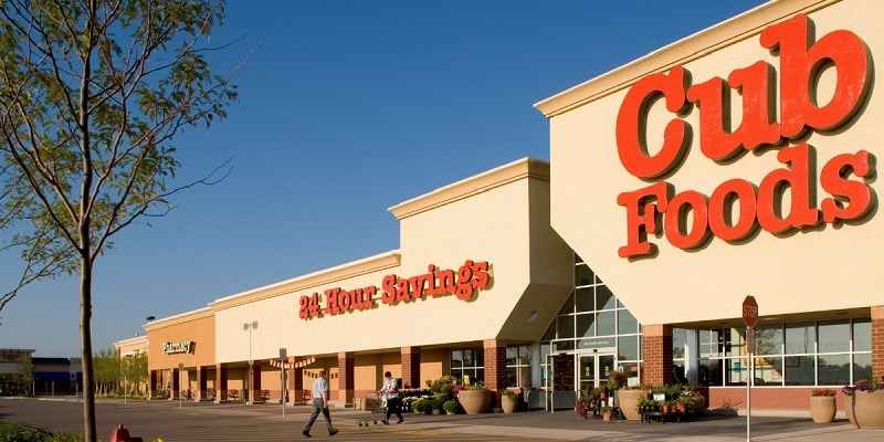Cub Foods Promotions July 2019