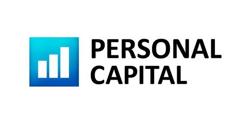 Personal Capital Promotion