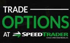 SpeedTraders Promotions: $100 Bonus in Free Trades