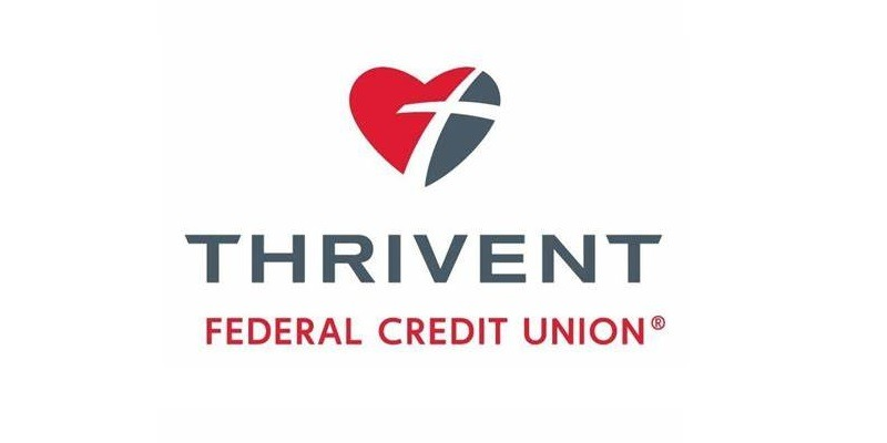 Find out how to earn big with Thrivent FCU