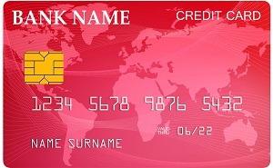 Wells Fargo Cash Wise $150 Bonus - Unlimited 1 5% Cash Back Rewards