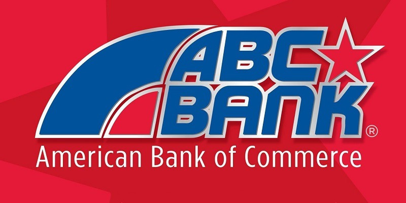 American Bank of Commerce Review: Checking, Savings, Money