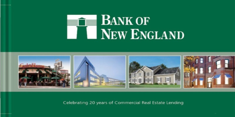 Bank of New England Review: Best Account for You
