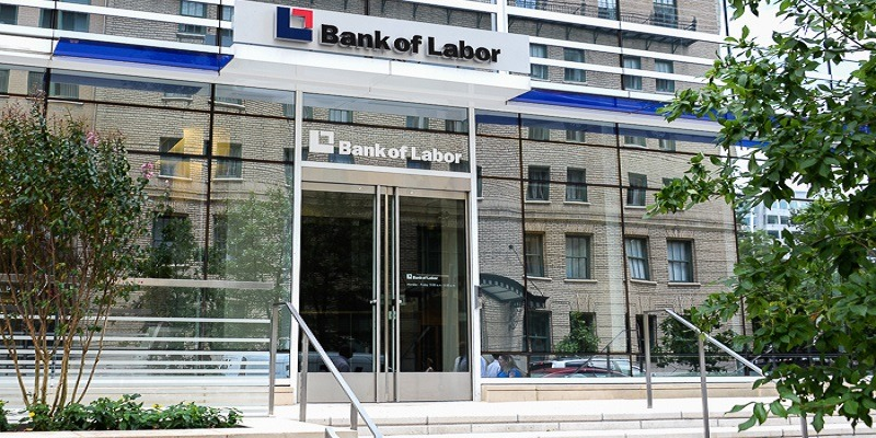 Bank of Labor Review: Best Account For You