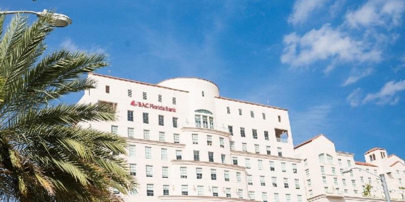 URL: BAC Florida Bank Review Link: https://www.bacflorida.com/ Info: https://smartasset.com/checking-account/bac-florida-bank-banking-review-21265