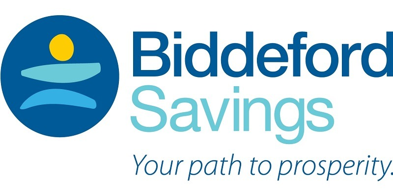 Biddeford Savings Bank Review: Best Account For You