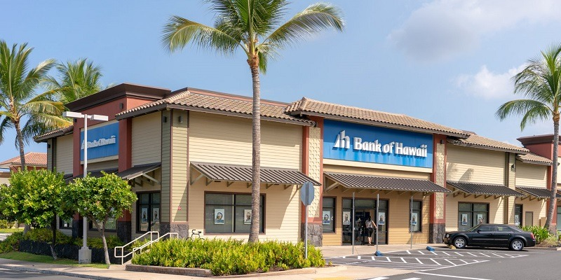 Bank of Hawaii Review: Best Account For You