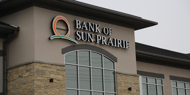 Bank of Sun Prairie Review: Best Account For You