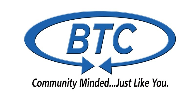 BTC Bank Review: Best Account For You