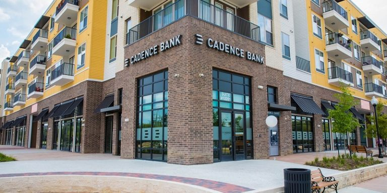 Cadence Bank Review: Best Account for You
