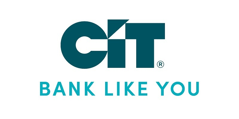 CIT Bank: Best Account For You