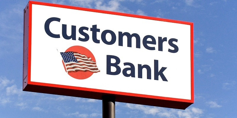 Customers Bank Review: Best Account for You