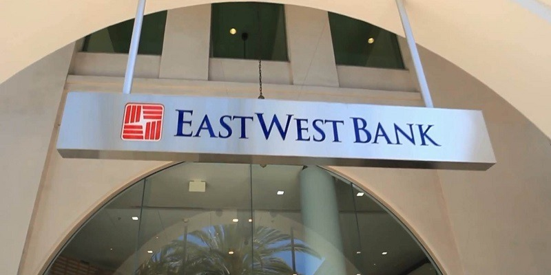 East West Bank Review: Best Account for You