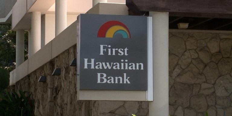 First Hawaiian Bank Review: Best Account for You: