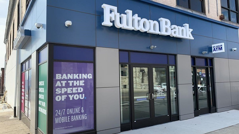 Fulton Bank Review: Best Account For You