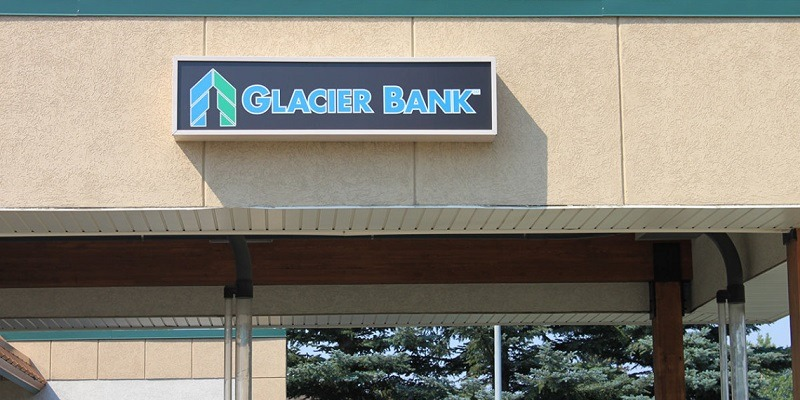 Glacier Bank Review: Best Account For You