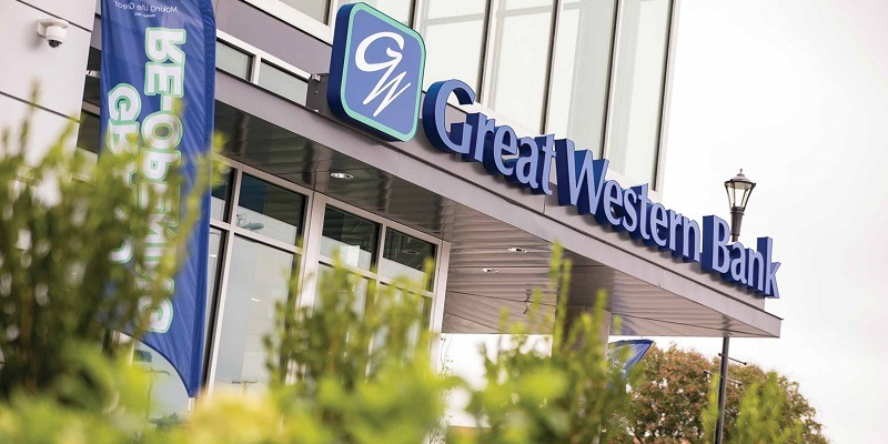 Great Western Bank Review: Best Account for You