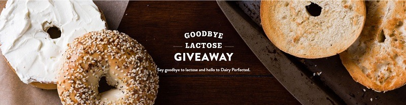 green valley goodbye lactose giveaway