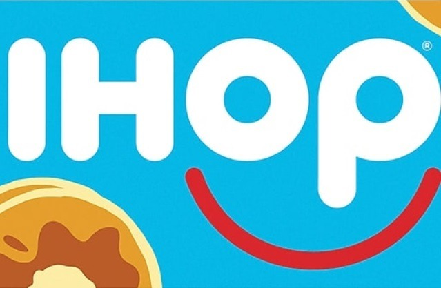 Buy $30 IHOP GC for $24