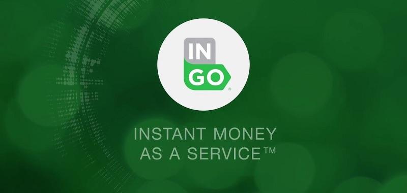 Ingo Money Promotions