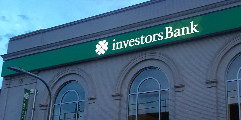 Investors Bank Review: Best Account for You