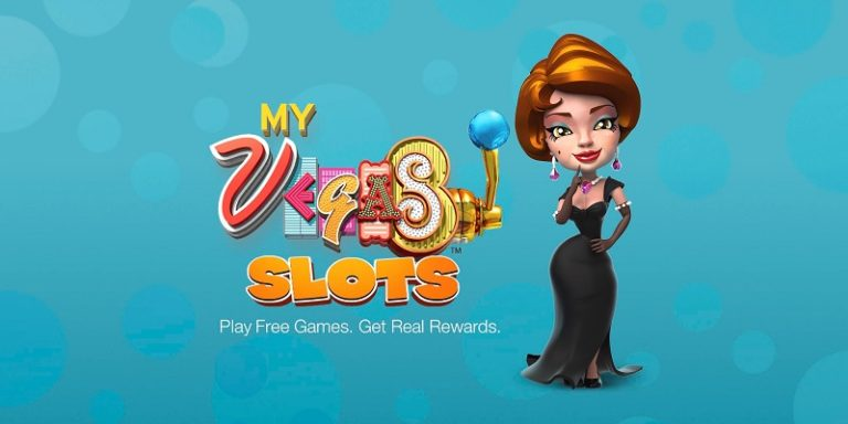 myVEGAS Chips Promotions July 2019