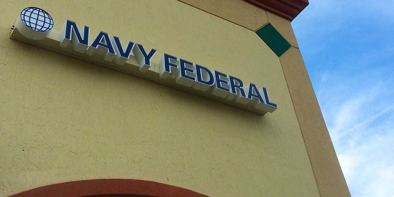 Navy Federal Credit Union Review: Best Account for You