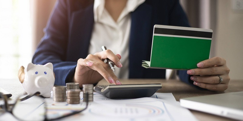 Prosper Personal Loans Review 2019: Low Rate Loans Up To $40,000