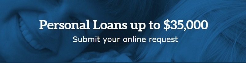 PersonalLoans.com Review 2019: Personal Loans For Less Creditworthy Borrowers