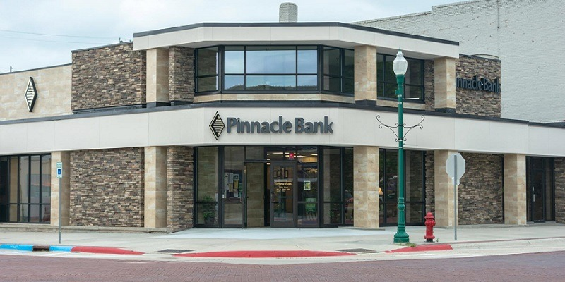 Pinnacle Bank Review: Best Account for You
