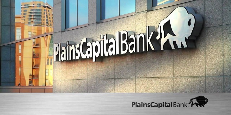 PlainsCapital Bank Review: Best Account For You