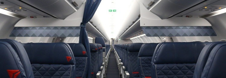 Delta Skymiles Complete Guide - Earning/Redeeming Points, Status Tiers, & More!
