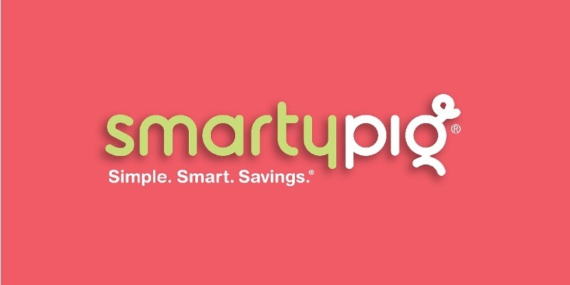 SmartyPig Banking Review: Best Account for You