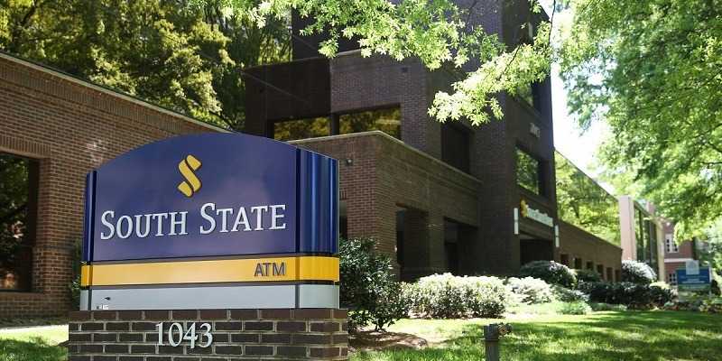 South State Bank Review: Best Account for You