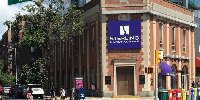 Sterling National Bank Review: Best Account For You