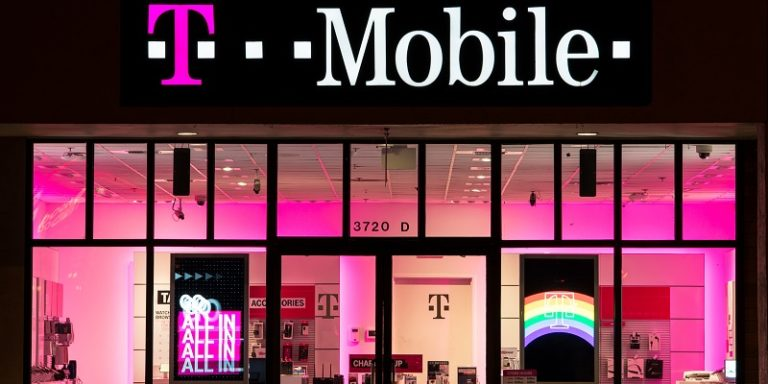T-Mobile Tuesday Promotions July 2019