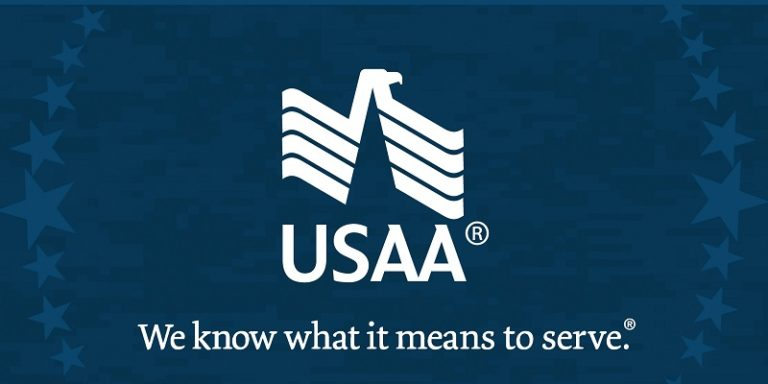 USAA Bank Review: Best Account for You