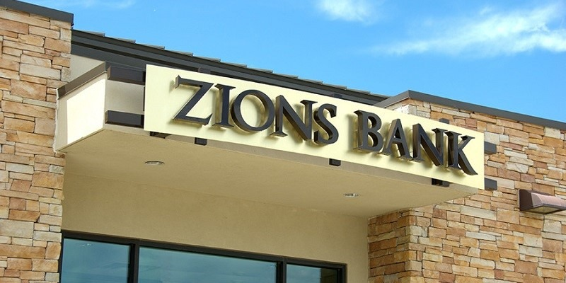 Zions Bank Review: Best Account For You