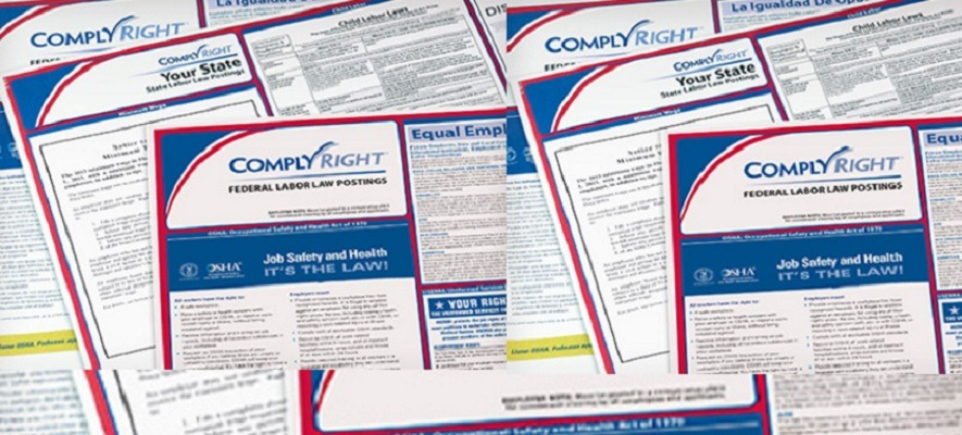 ComplyRight Data Breach Class Action Lawsuit