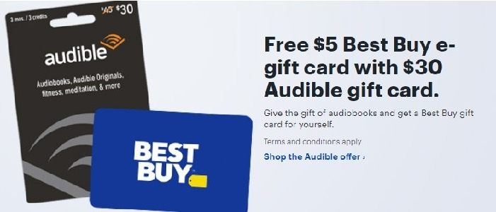 Best Buy Discount Codes, Coupons, Savings, & Promotions