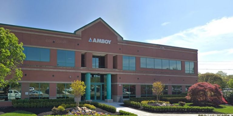 Amboy Direct Jersey First eSavings Account