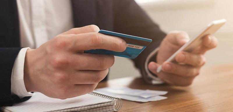 BBVA Visa Business Rewards Credit Card
