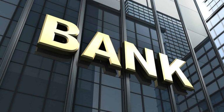 How To Meet Direct Deposit Requirements