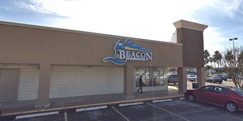 Beacon Federal Credit Union CD Rates