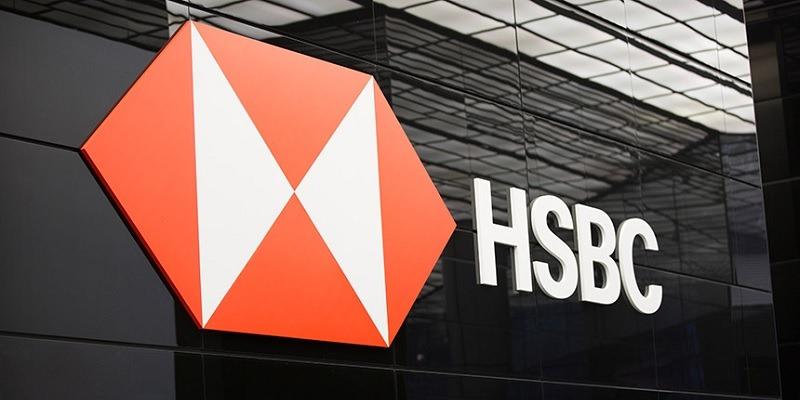 HSBC Cash Rewards Mastercard® credit card 3% Cash Back