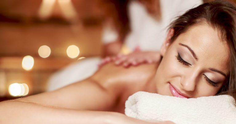 Massage Envy Class Action Lawsuits